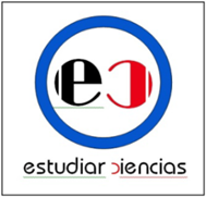 logo ciencias. Workshop nacional