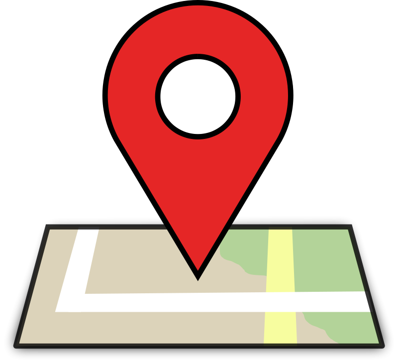 location icon map location icon